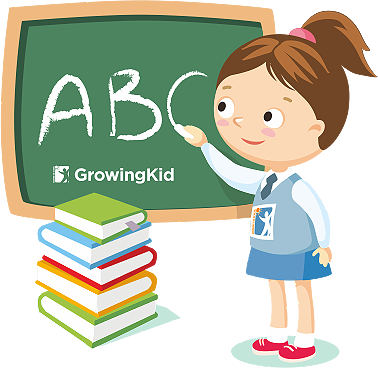 Kid writing png. Transparent images pluspng founder