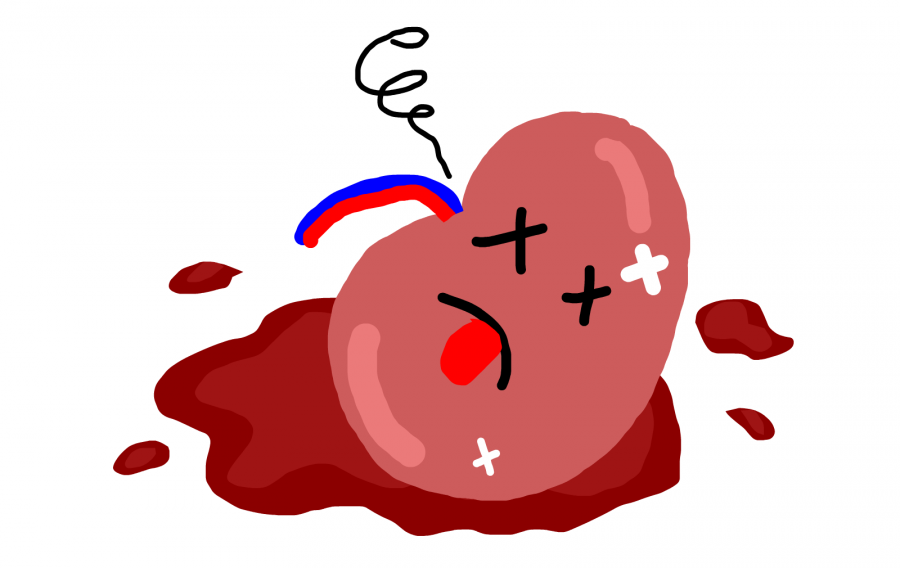 Kidney clipart character. Be surprised about infection