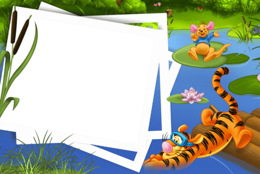 Kids background png. Best stock photos transparenframe