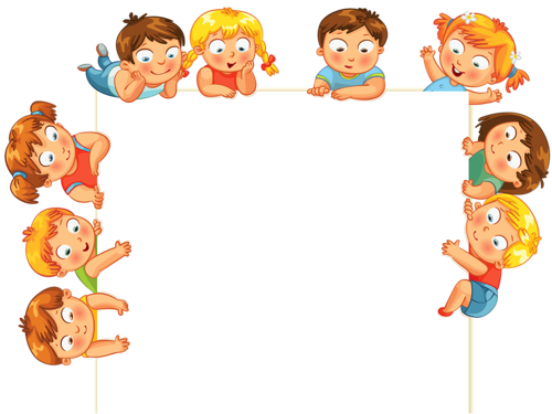 Kids background png. Running white image related