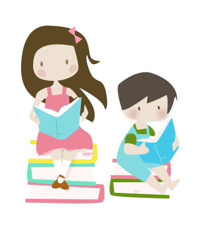 Kids books png. Home book therapy get
