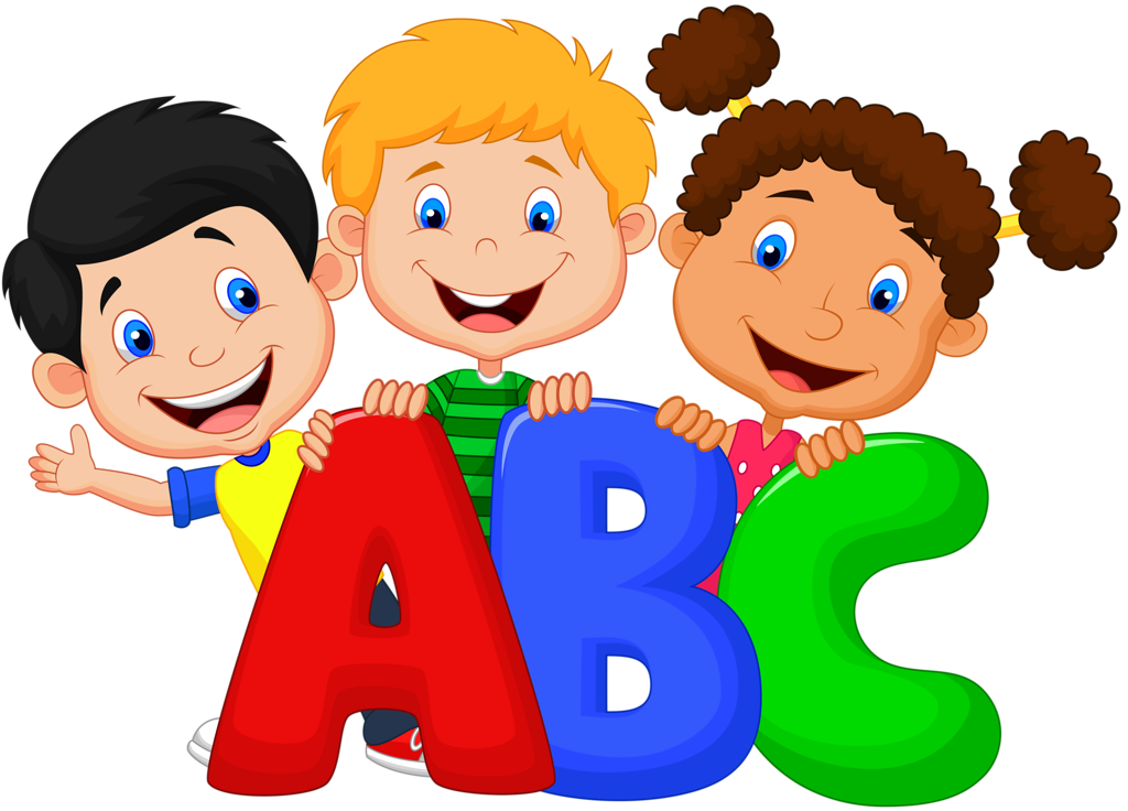 Kids cartoon png. Collection of school
