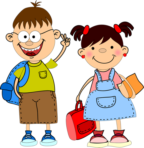Children png clipart. School pinterest