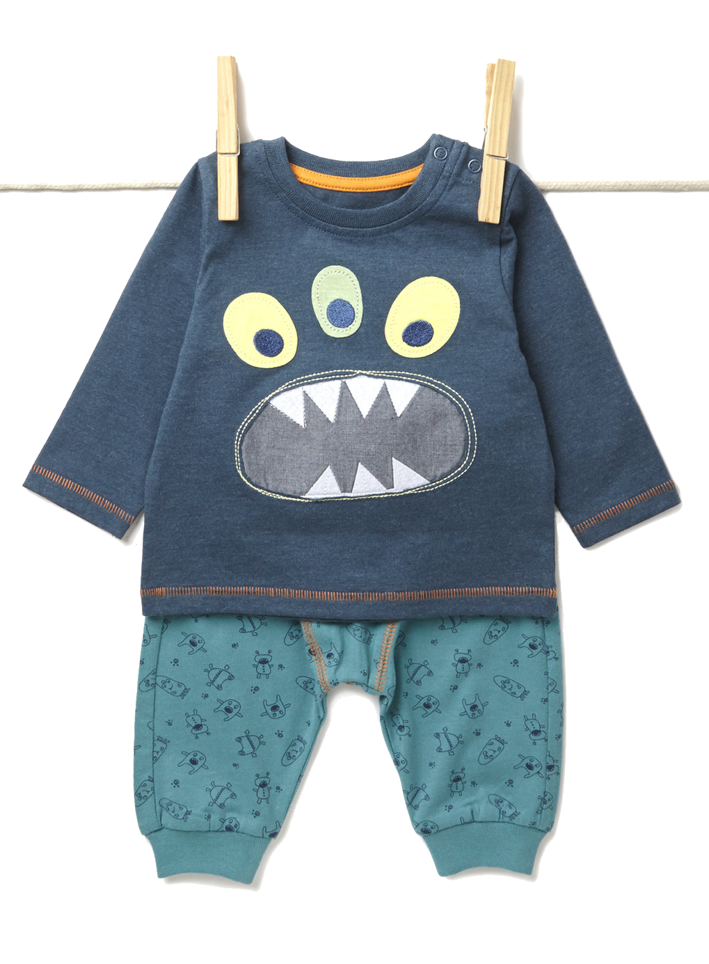 Kids clothes png. Large baby pinterest
