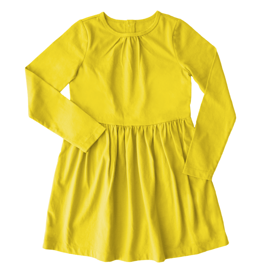 Kids clothes png. Primary clothing the garden