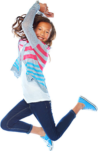 Kids clothes png. Fashion shows online store
