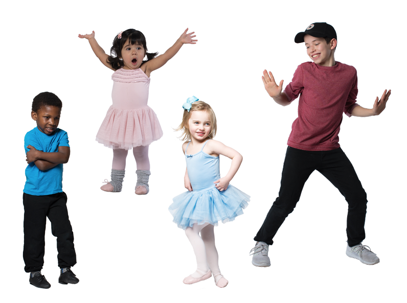 Dance transparent kid. All about aadwebclmstkimgpng