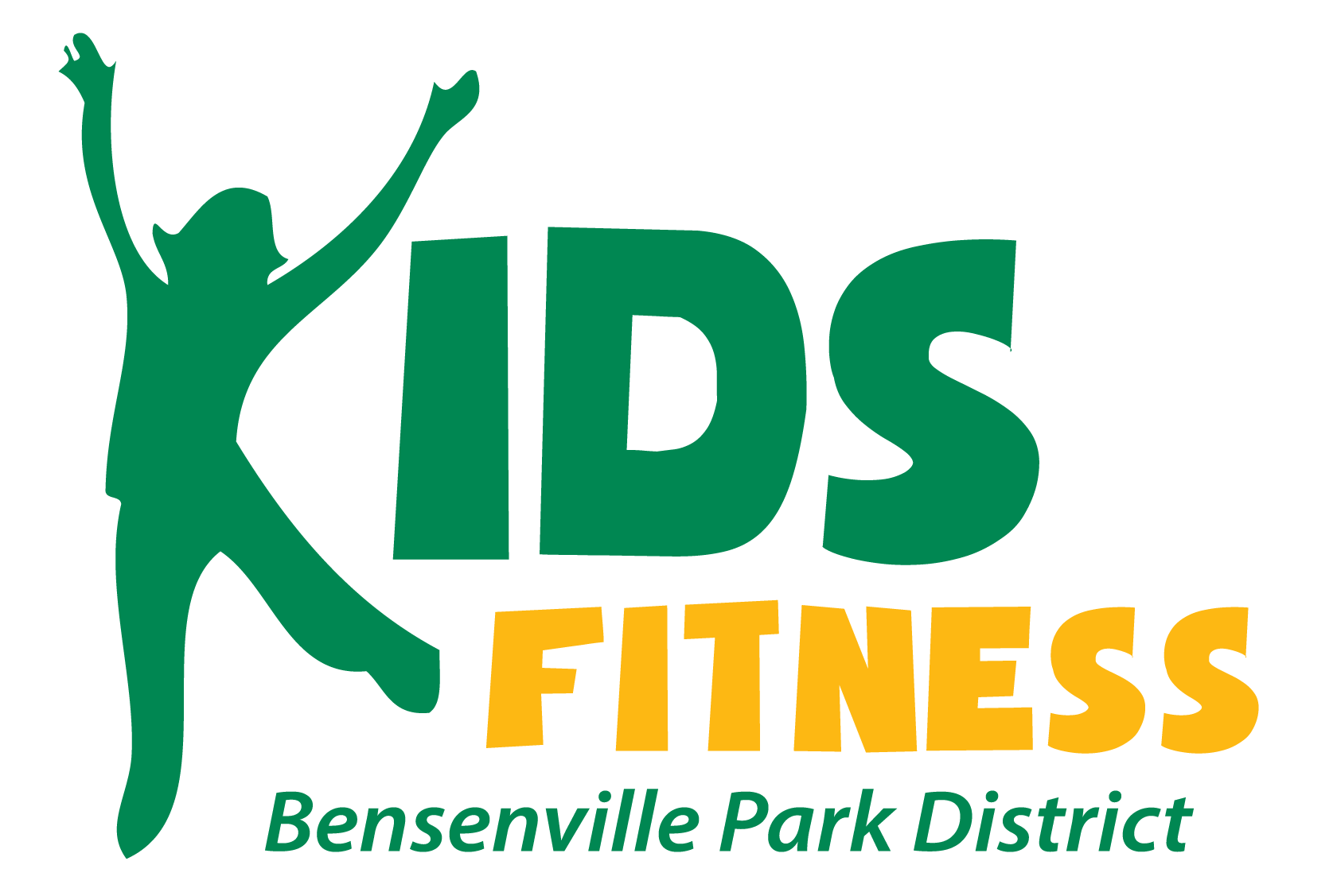 Kids fitness png. Youth teen bensenville park