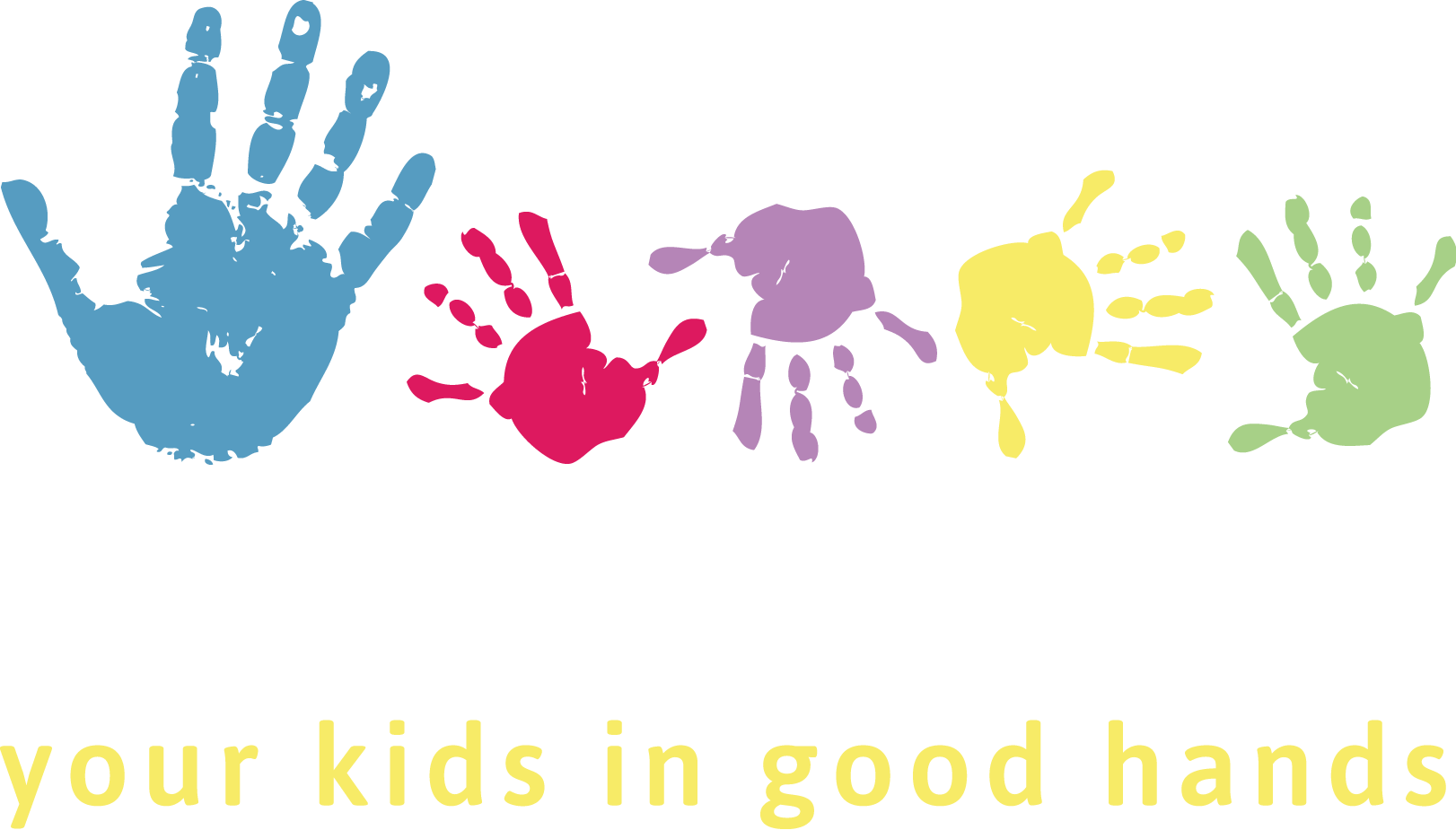 Kids hands png. Shuttle service catering for