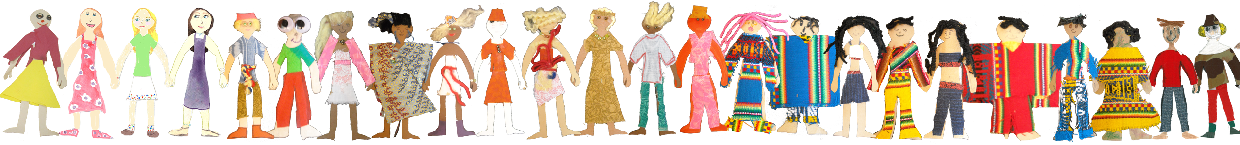 Kids holding hands png. To self transparent images