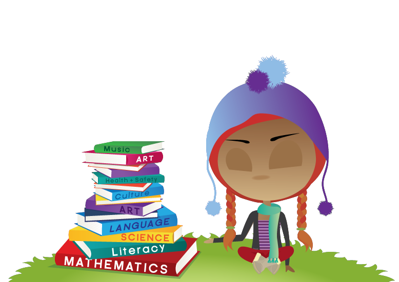 Kids math png. Studyladder online english literacy