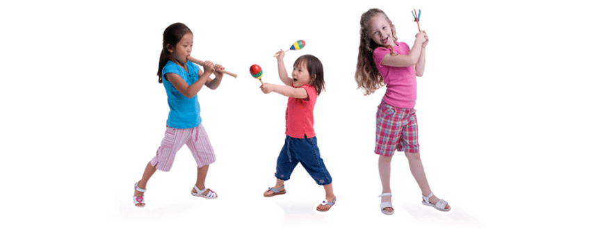 Kids play png. Free images toppng transparent
