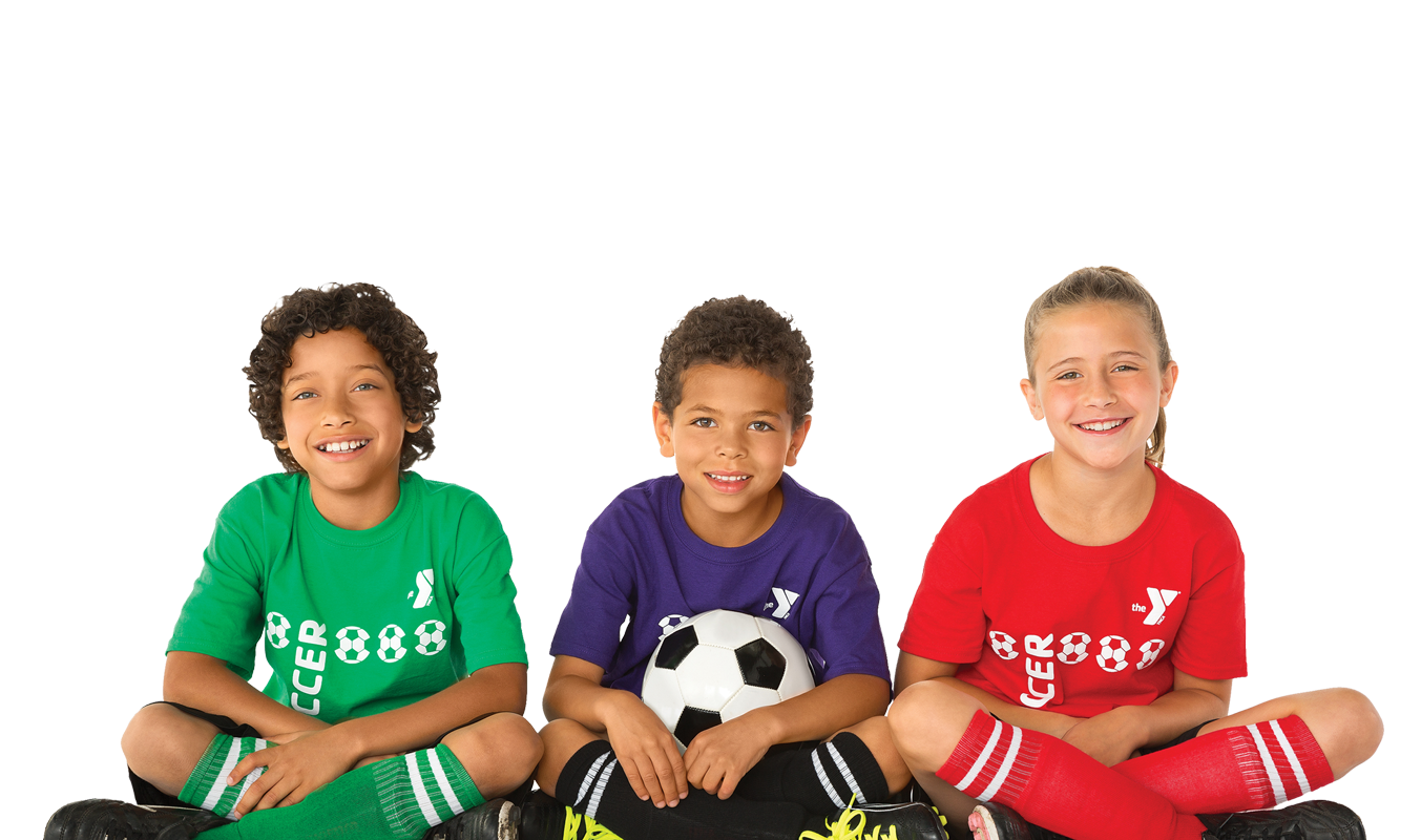 Kids playing soccer png. Jpg for ages new