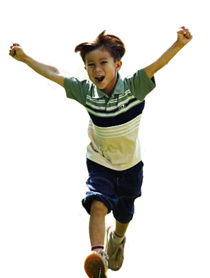 Kids playing soccer png. Parks and recreation james