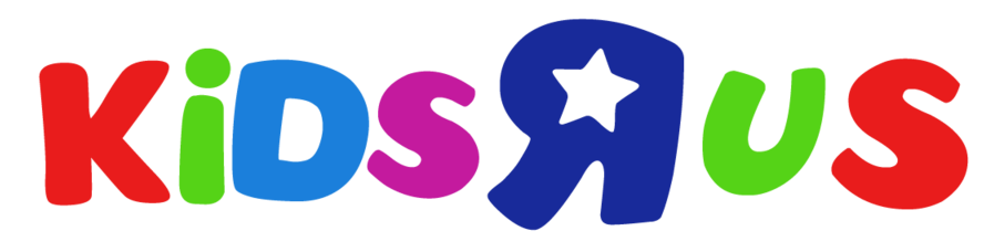Kids r kids logo png. Image us current logopedia