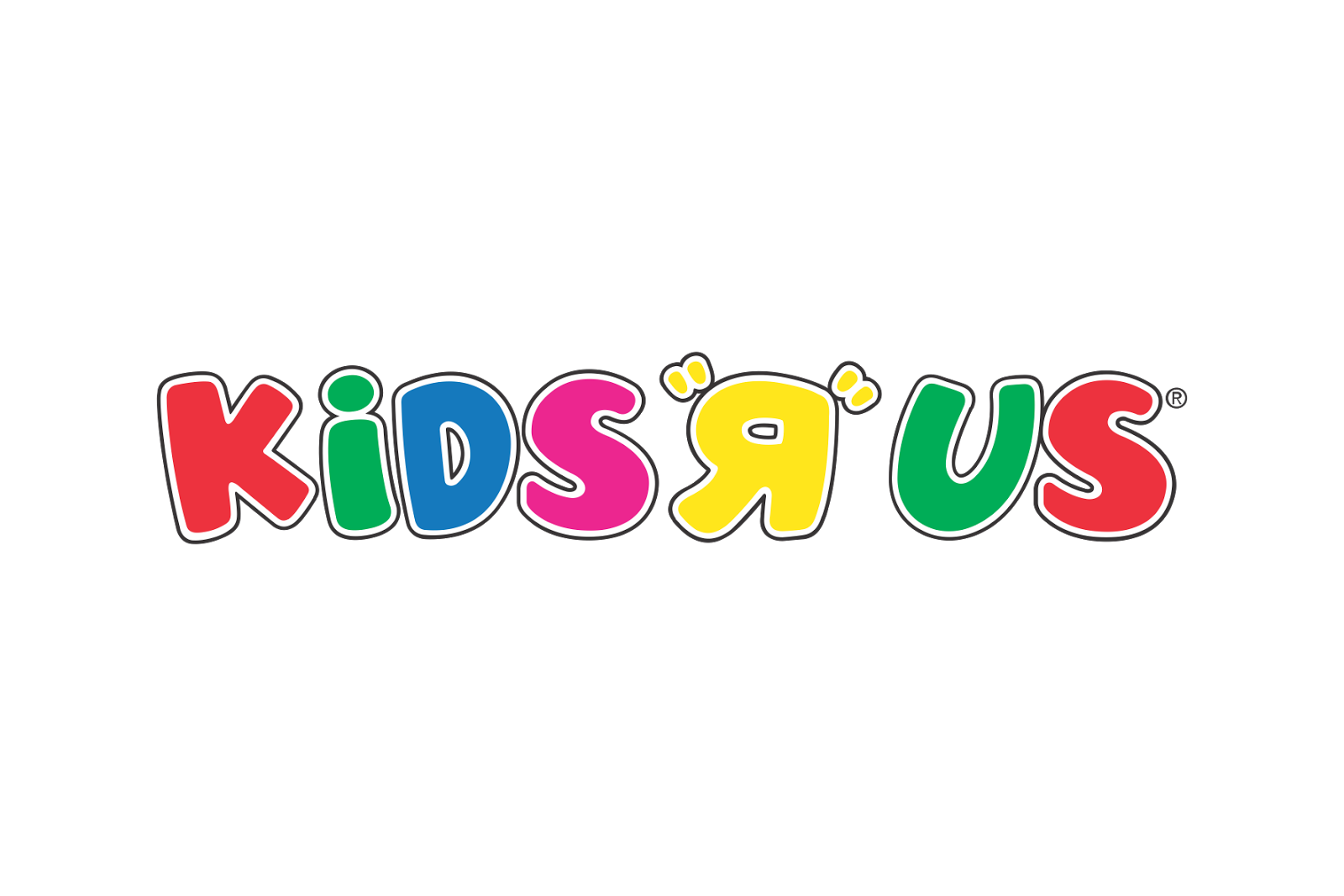 Kids r kids logo png. File us wikimedia commons
