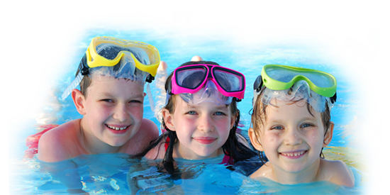 Kids swimming png. Sport images free download