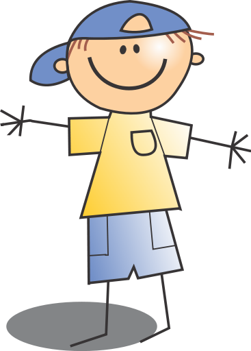 Kids transparent cartoon. Boy archives hashtag bg