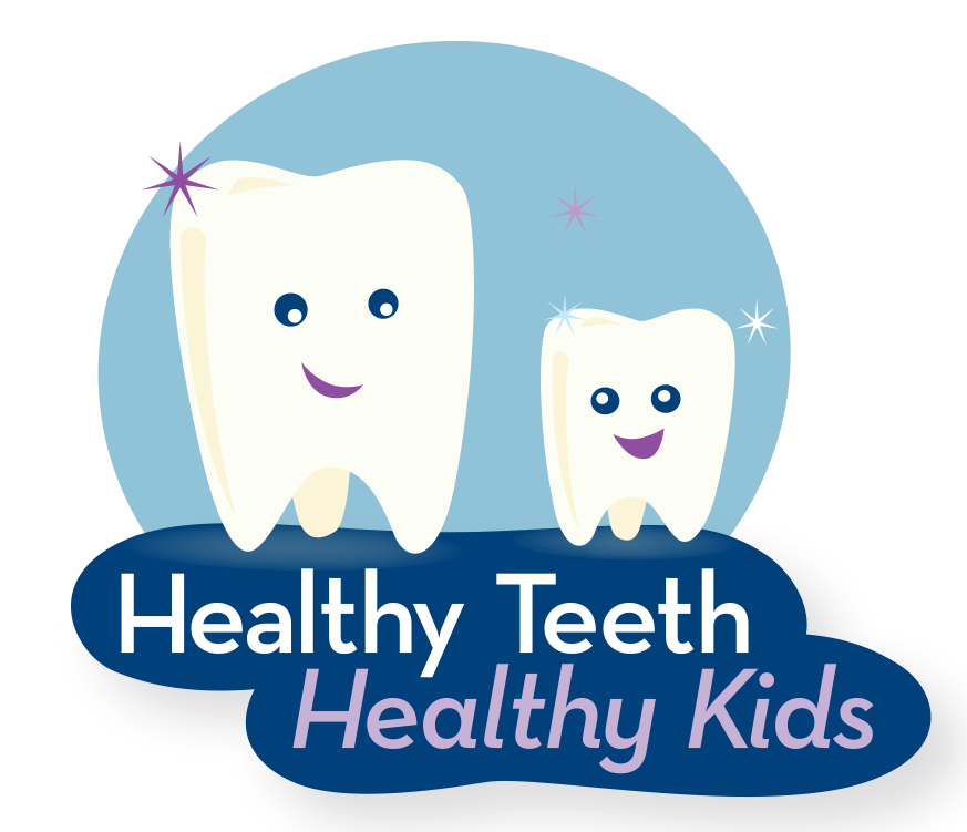 Kids transparent healthy. Teeth oral health useful