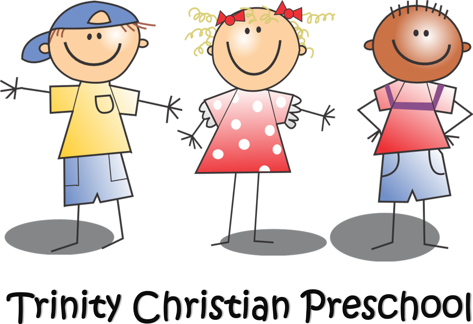 preschool children transparent. Numbers clipart pre school banner royalty free library