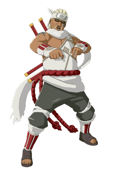 killer bee png