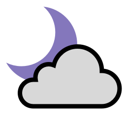 Partly clipart cloudy clipart. Suspect arrested in fatal