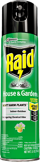 Killer clipart insecticide spray. Raid search results house