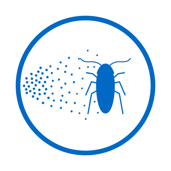 Spray clipart insect killer. Sign up to try