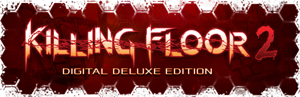 Killing floor 2 zeds png. On steam pc game