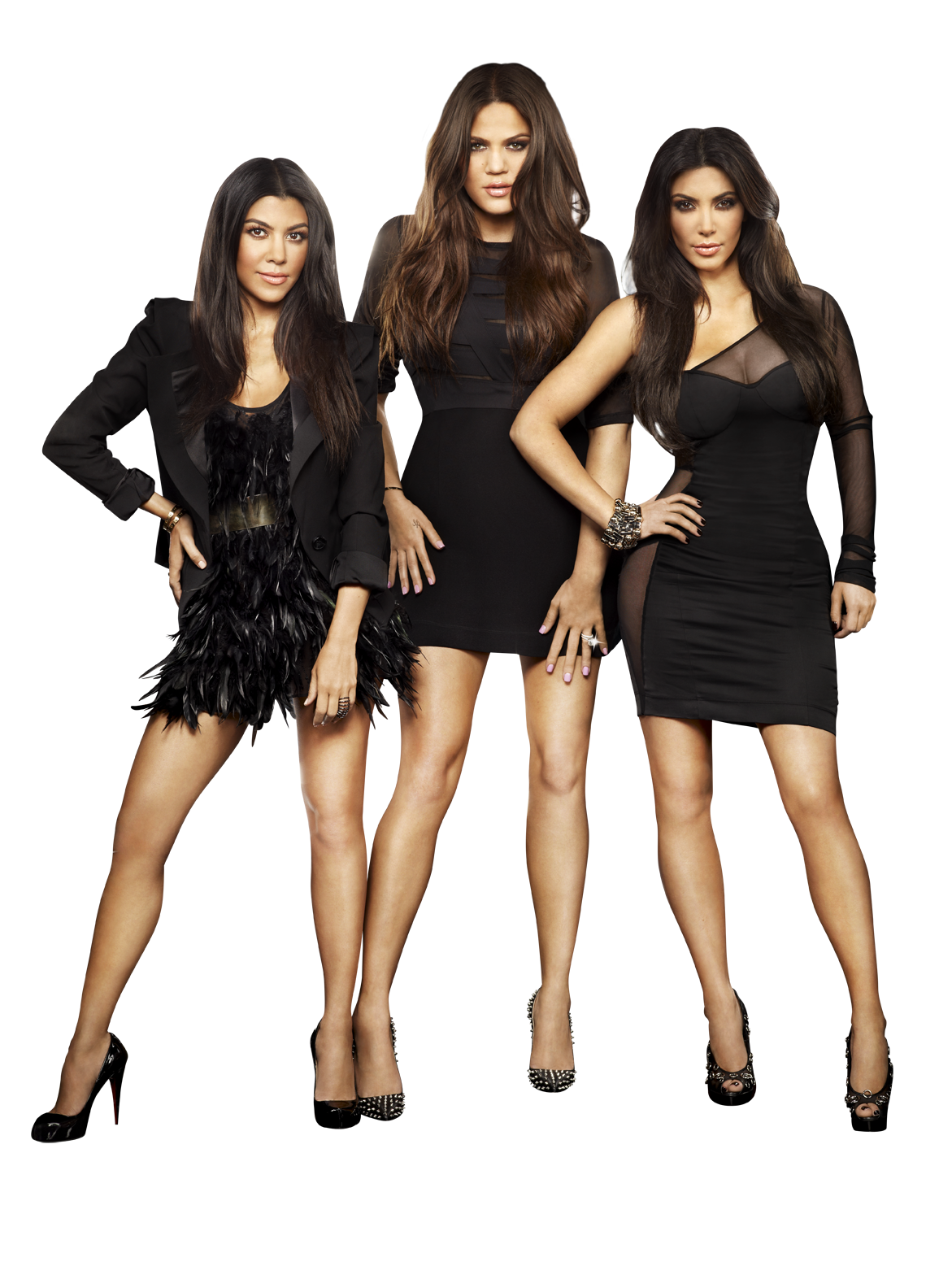 Kim kardashian break the internet png. Kardashians i don t