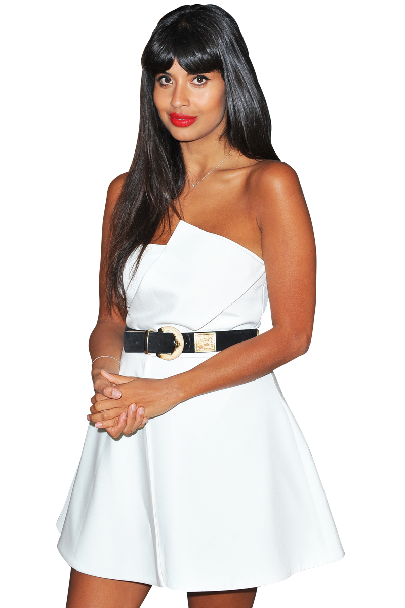 Kim kardashian break the internet png. Good place s jameela