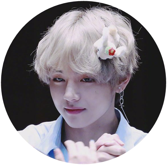 Kim taehyung dna png transparent. Bts v sticker by