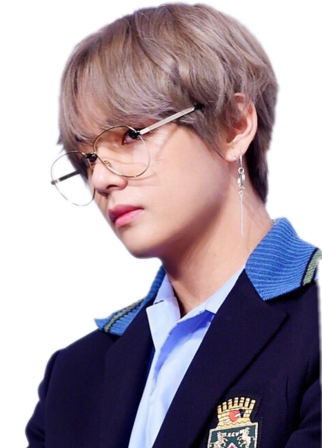Kim taehyung dna png transparent. Bts love yourself her