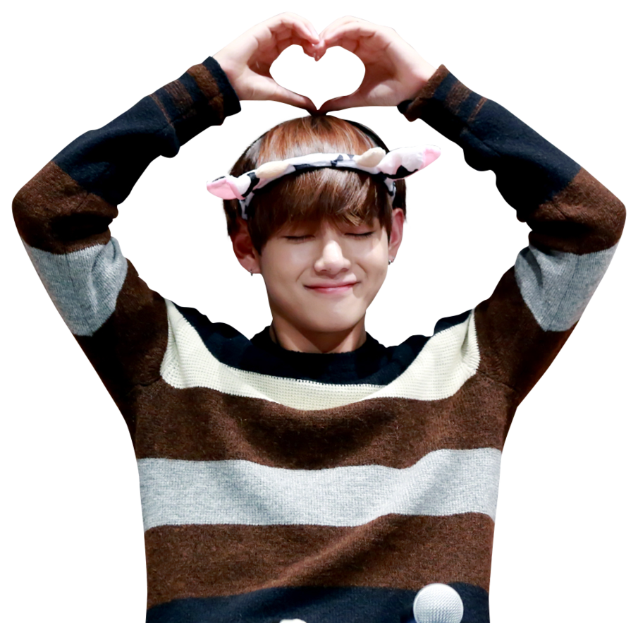 Image result for pinterest. Kim taehyung png jpg transparent library
