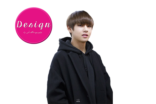 Image . Kim taehyung png jpg black and white download