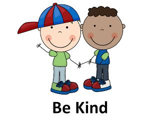 Being kind at getdrawings. Others clipart helpful person jpg freeuse download