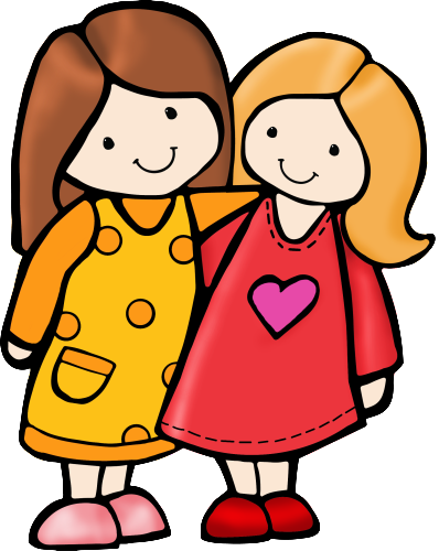 Kind clipart helpfulness. Kindness group free download