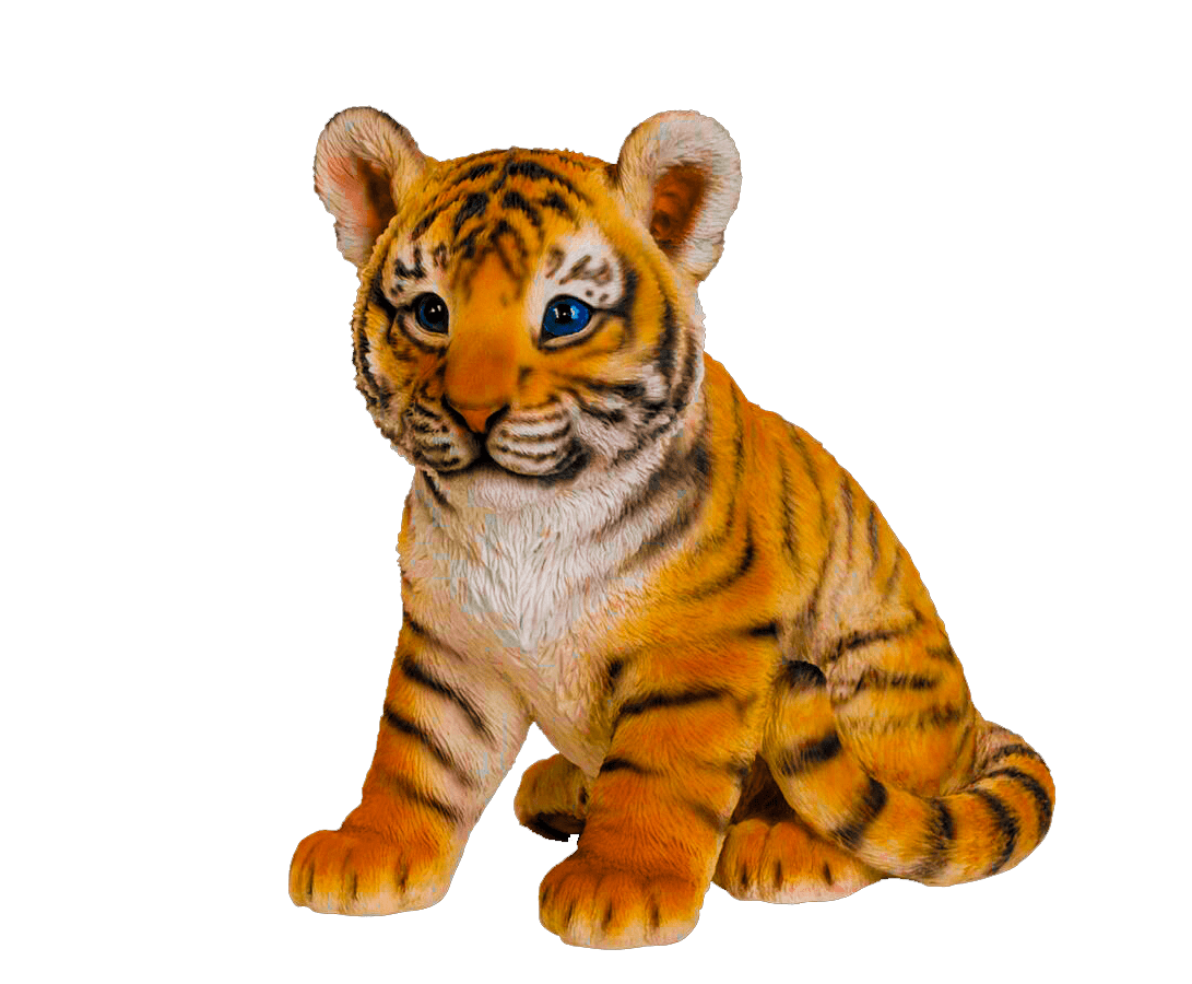 Png animals hd. Real animal transparent images
