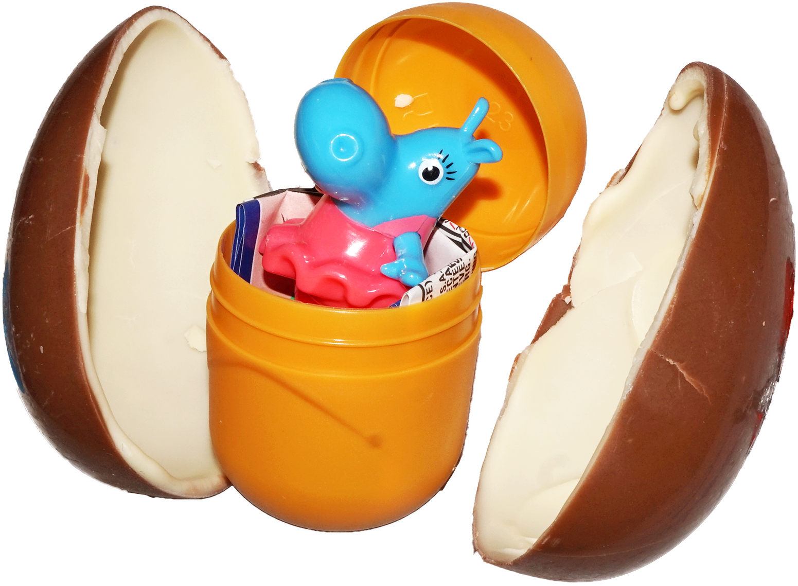 Kinder eggs png. File surprise wikimedia commons