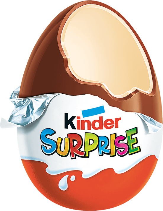 Kinder eggs png. Ban on surprise should