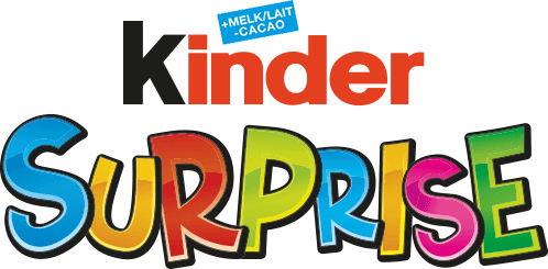 Kinder eggs png. Surprise the magic of
