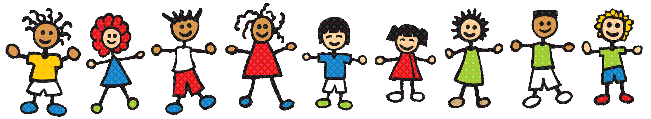 Free kindergarten clip art. Others clipart helpful person image library stock