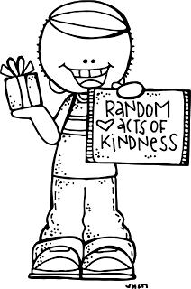 Kindness clipart rock. Clip black and