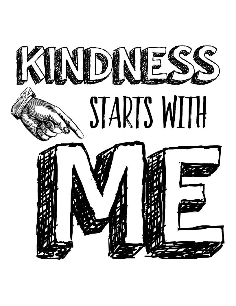 Kindness clipart rock. Awesome gallery digital collection