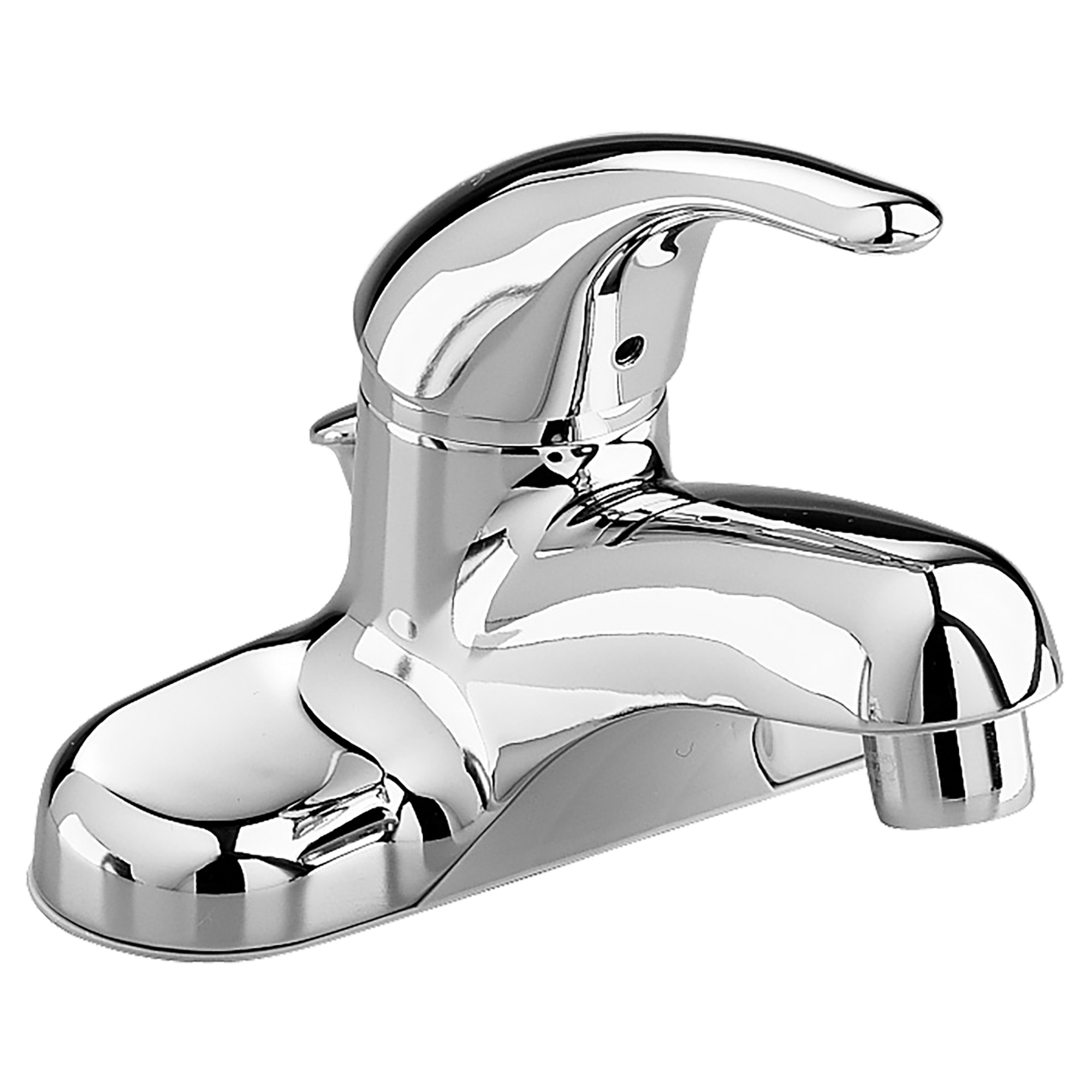 Bathroom clipart bathroom accessory. Centerset faucets american standard