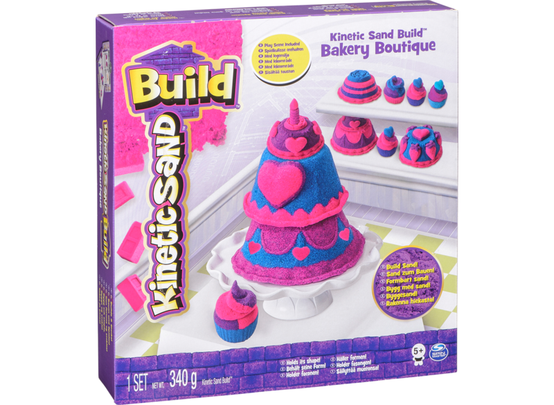 Kinetic drawing sand. Build bakery boutique mediapackpictpngwxhcontext