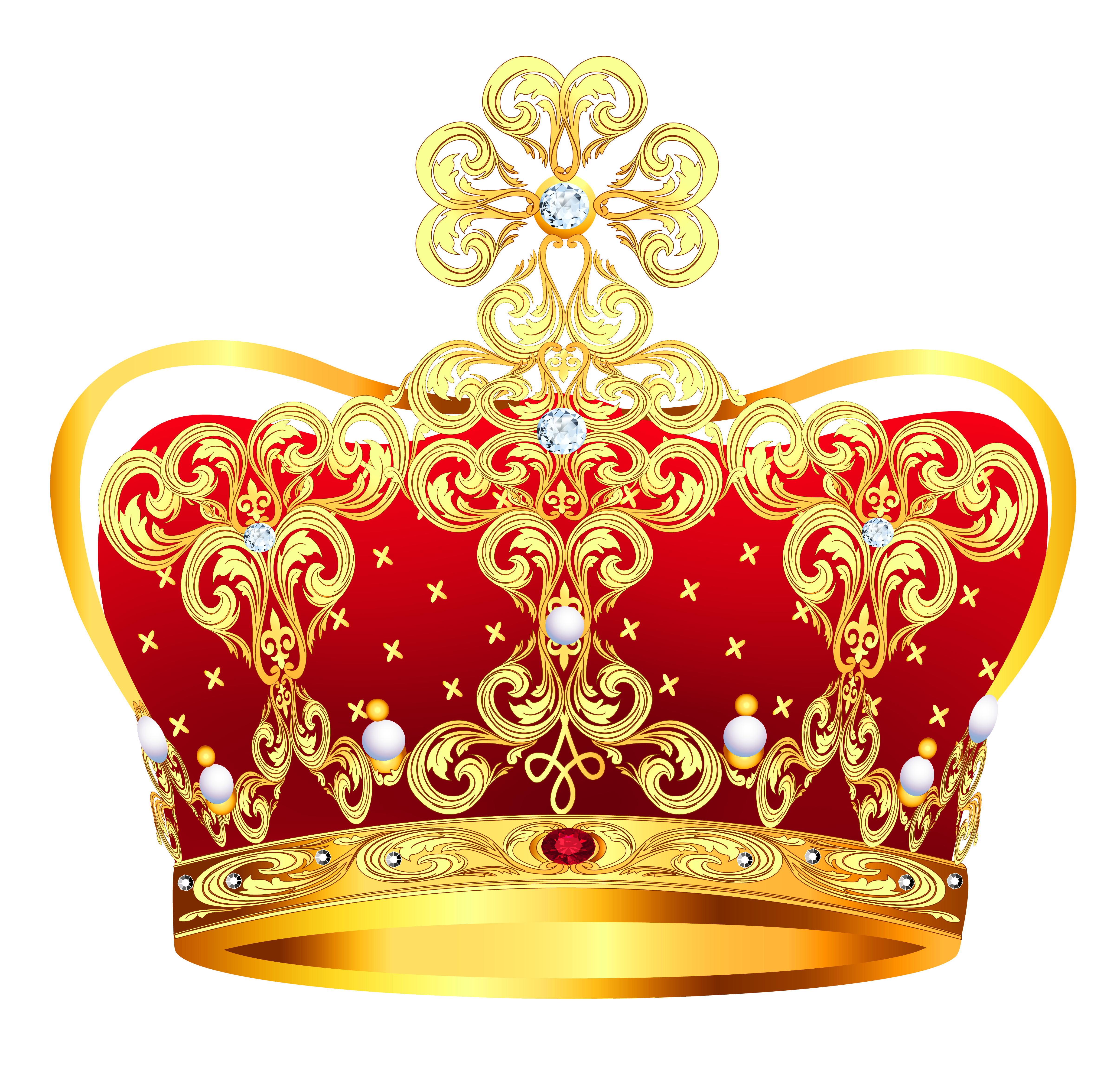 King and queen crown png. Images free download