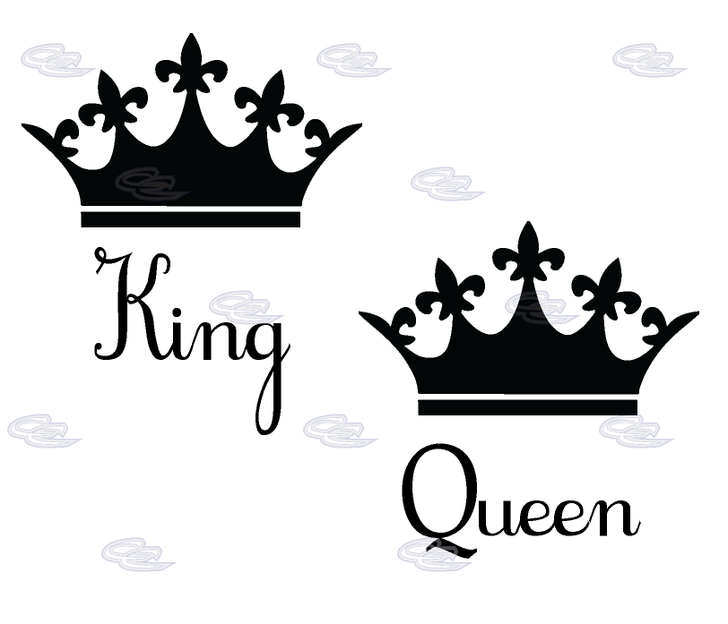 20 Queen Crown Vector Png For Free Download On Ya Webdesign