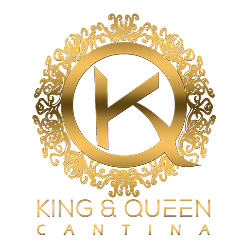 King and queen png. Videos cantina