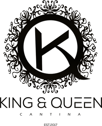 King and queen png. Black with camo hat